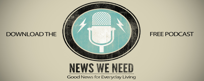 NewsWeNeed_header