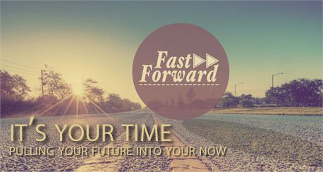 fastforward_newyr2013 copy