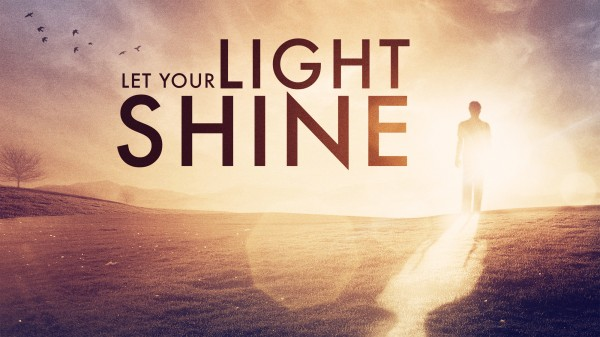Let_Your_Light_Shine_wide_t_nv