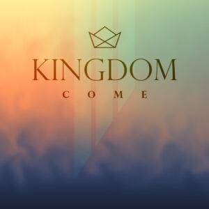 Trust in the Kingdom